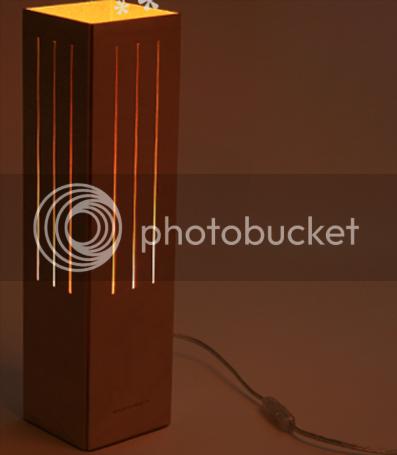 Wine-Box-Lamp Hera 1