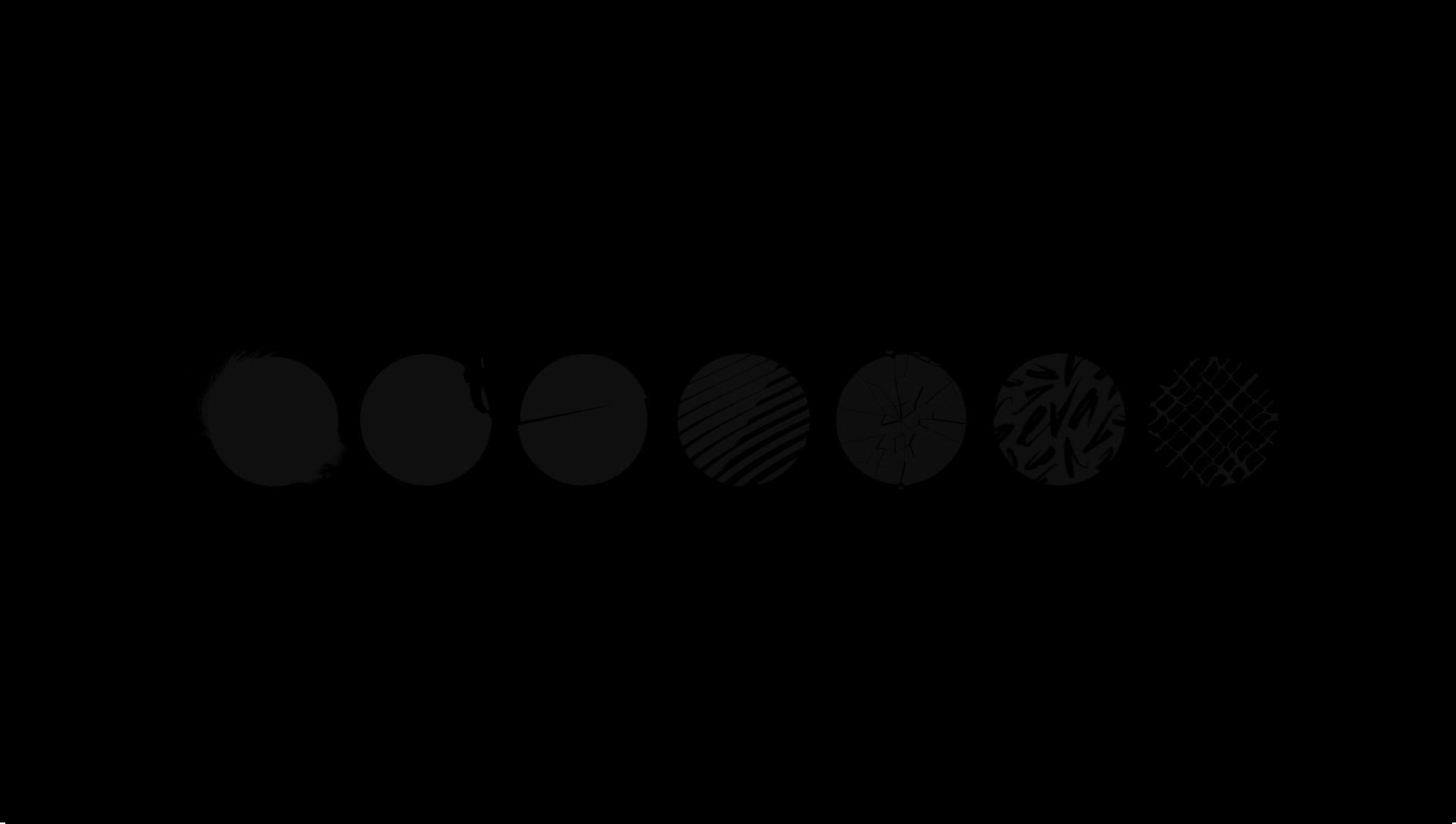 Download 4000+ Wallpaper Black Bts  Gratis