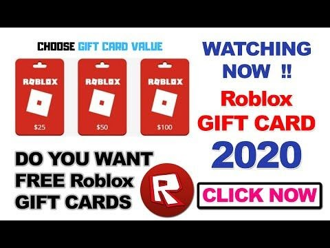 Robux Card Codes 2020 Not Used Robux Surveys Site