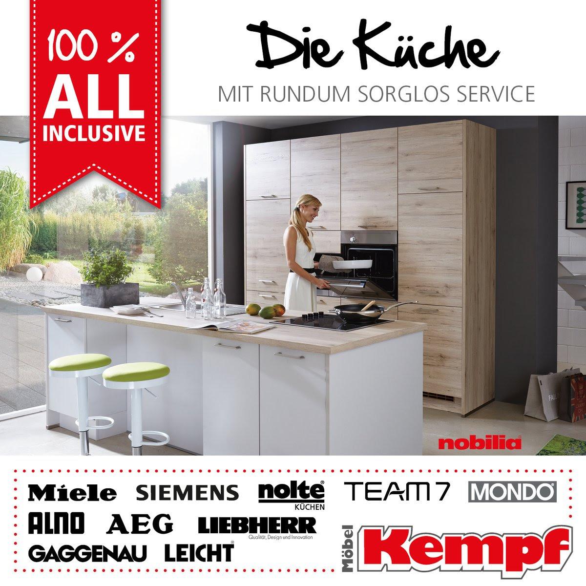 Wo Küche Kaufen Erfahrung