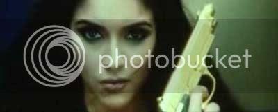 http://i347.photobucket.com/albums/p464/blogspot_images1/Ghajini%20Aamir/06.jpg