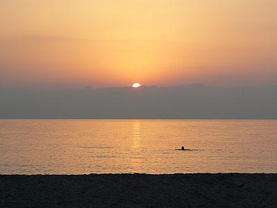 lever de soleil 4.jpg