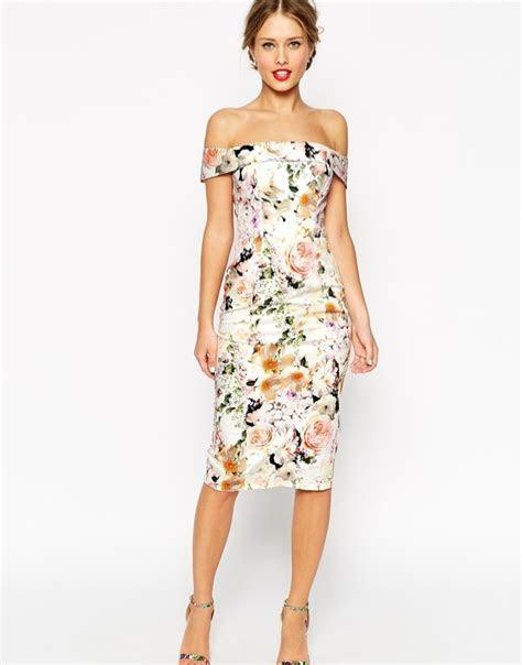 Buy Wedding Bridesmaid Dresses for Spring / Summer 2015
