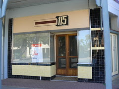 115 Cressy Street, Deniliquin