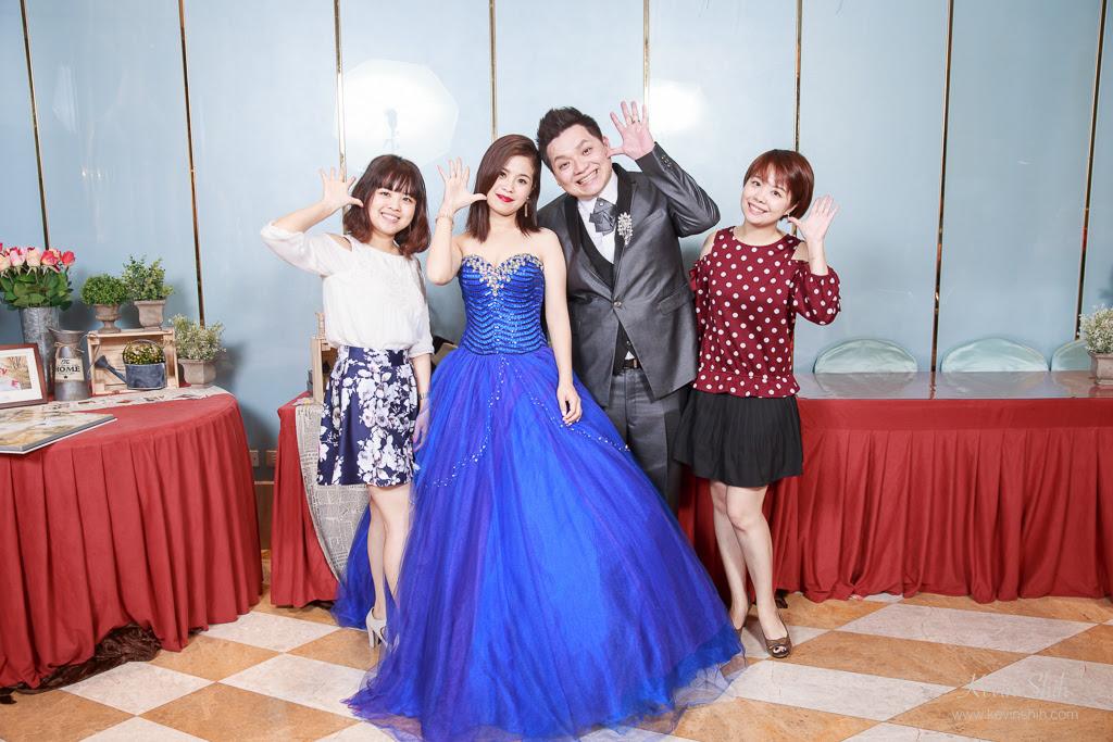 新竹晶宴會館-婚攝推薦_025