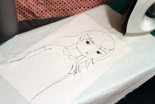 new sketch stitch wip