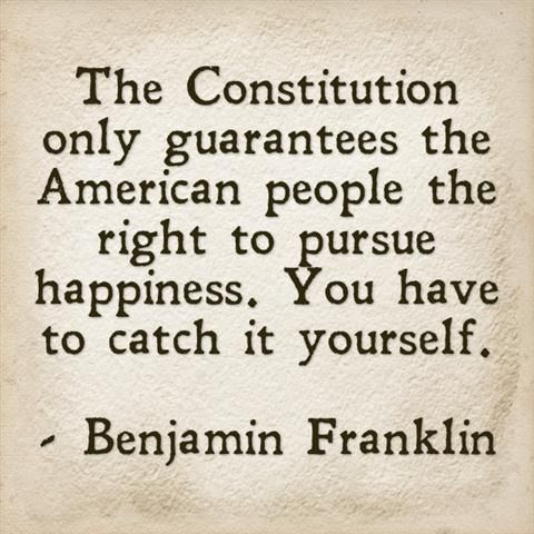 Benjamin Franklin Quotes Constitution. QuotesGram