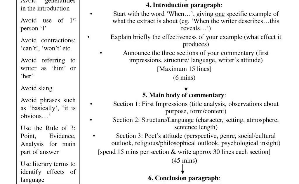 Cornell mba essays 2013