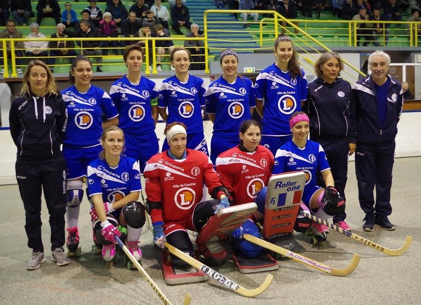 equipe-filles