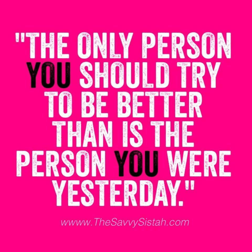Quotes About Be A Better Person 418 Quotes