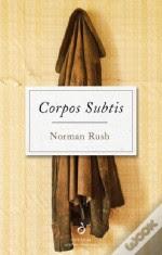 Corpos Subtis
