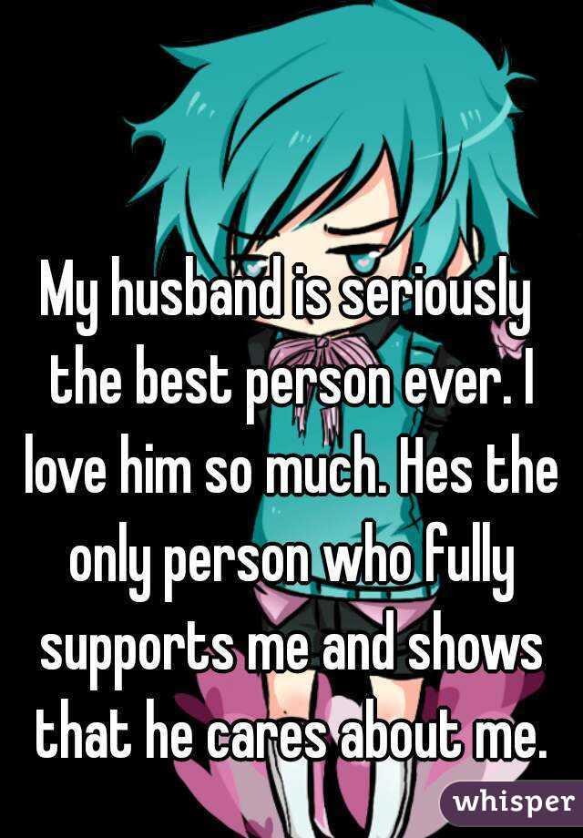I Love My Boyfriend To Be My Hubby Love My T