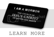 photo missionarytag_zps2f783af9.png