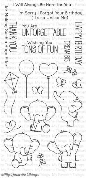 http://www.stamping-fairies.de/Montierte-Stempel/MFT/MFT---Adorable-Elephants.html
