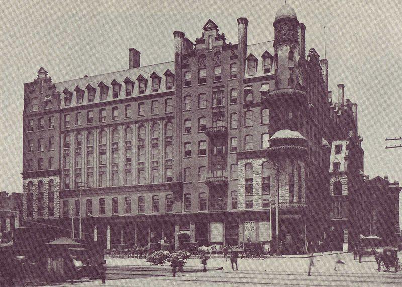 File:Kimball-house-1890.JPG