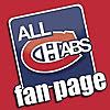 All Habs Hockey Magazine