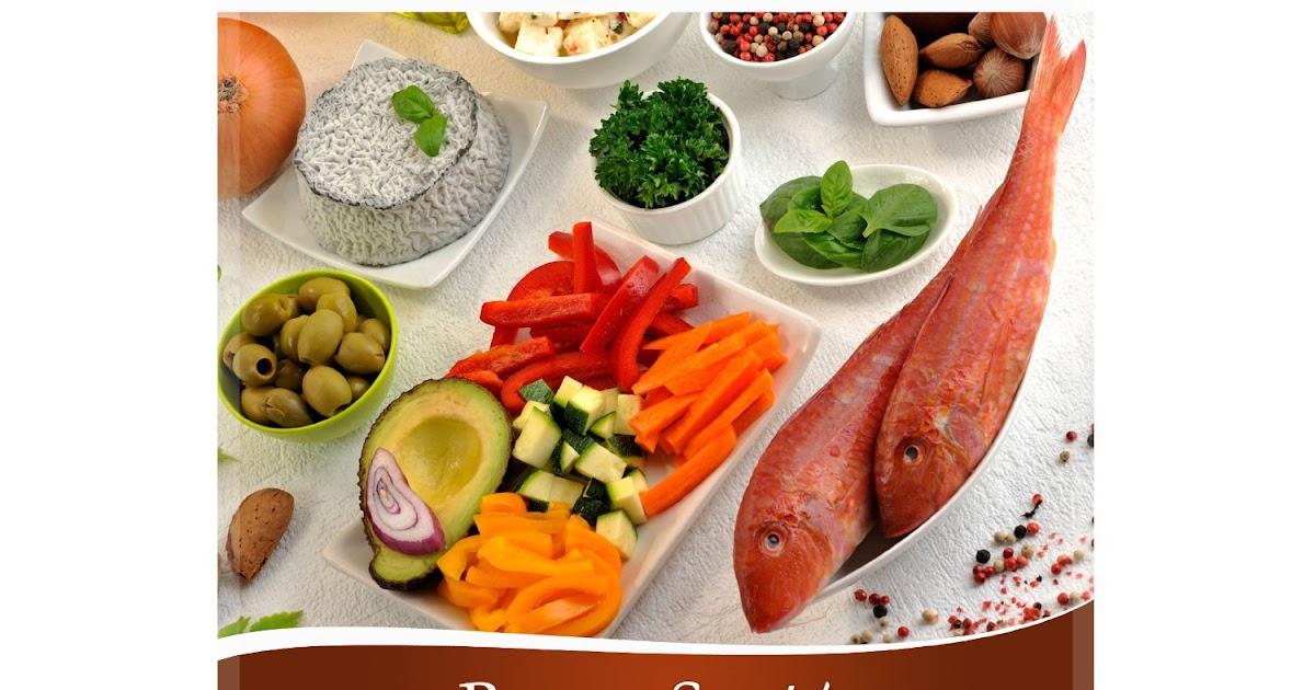 Dr Bernstein Diet Food List
