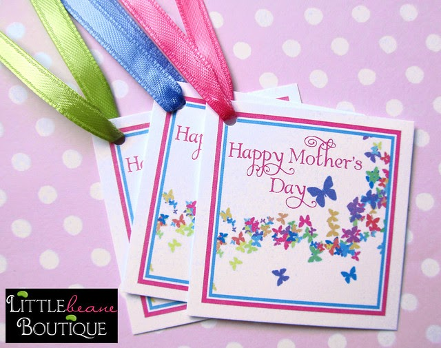 Mother S Day Tags: Littlebeane Boutique: FREE Printable- Mother's Day