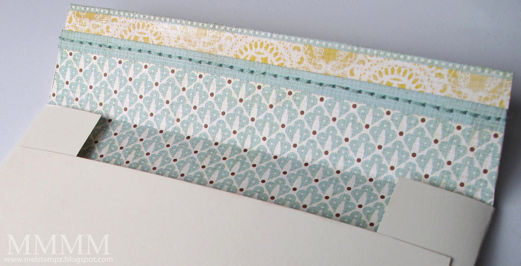 5.5 inch square envelope template mel stampz