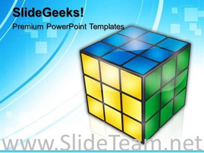 Download 82 Background Power Point Game Terbaik