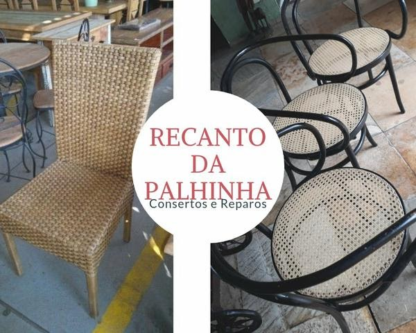 Onde Comprar Palha Sintetica Para Cadeira