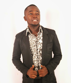 Awwwww!! - JACKY DE DON Shared lots of Free Airtime to his fans on Twitter and BBM as he celebrates birthday
