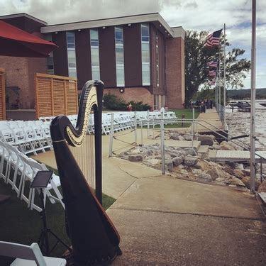 West Bay Beach Resort Weddings & Events   Traverse City