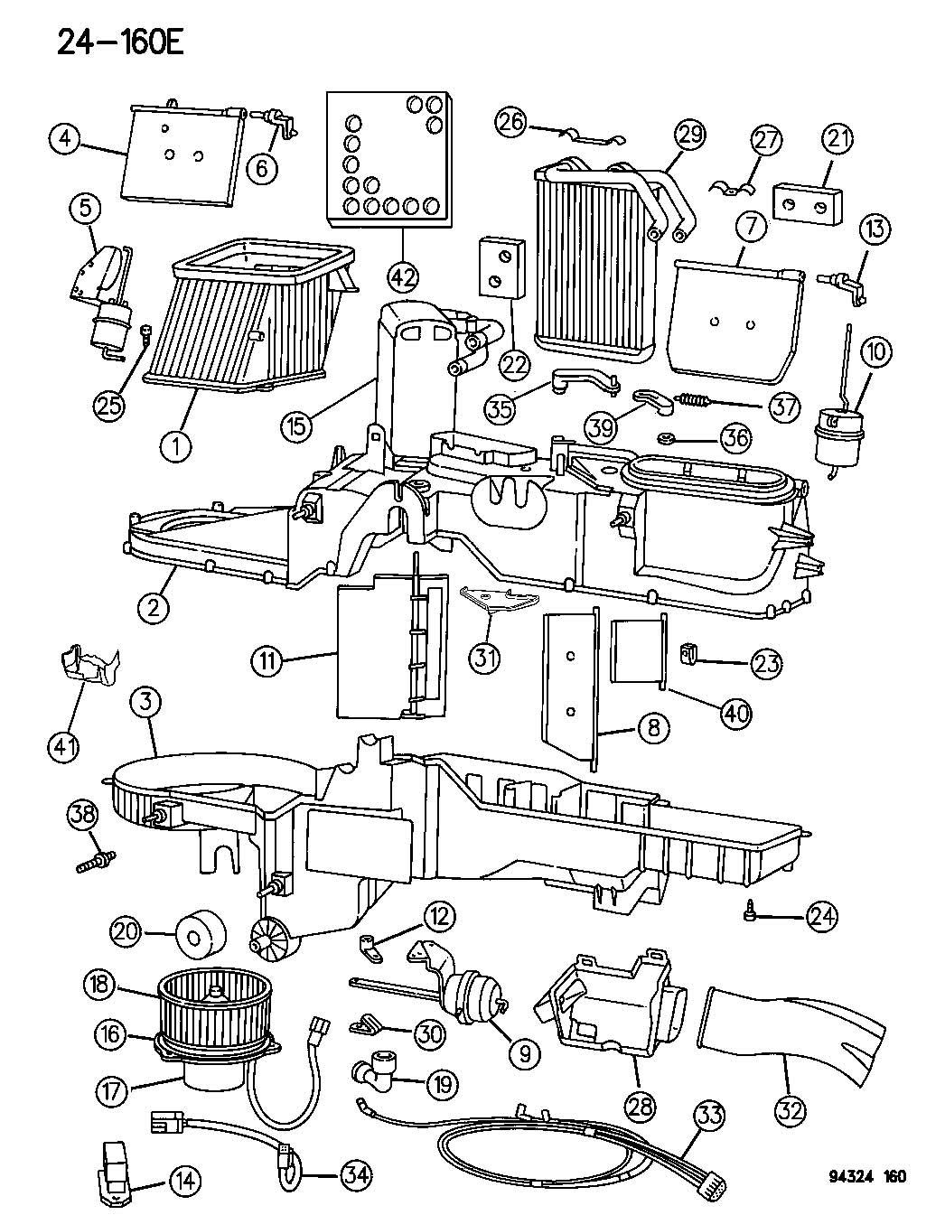 30 Stihl Ht 101 Parts Diagram