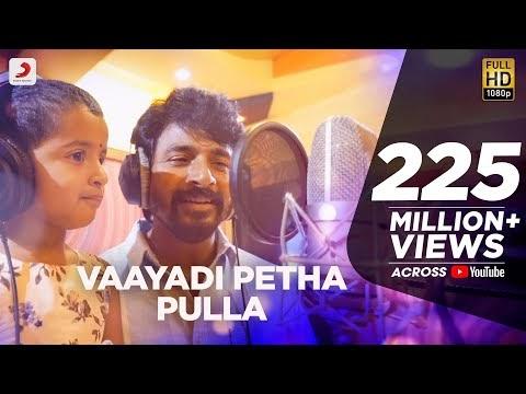 yaar intha devathai hd video song free download