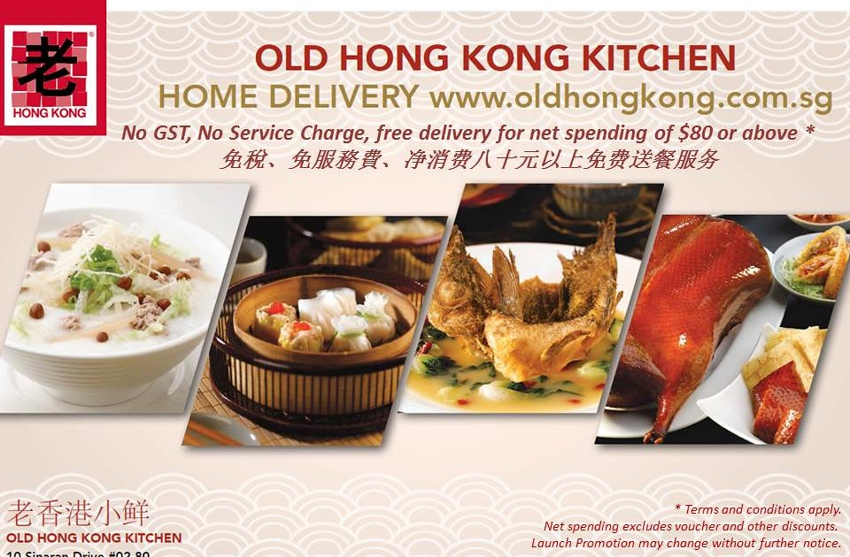 Chinese Food Delivery San Tan Valley