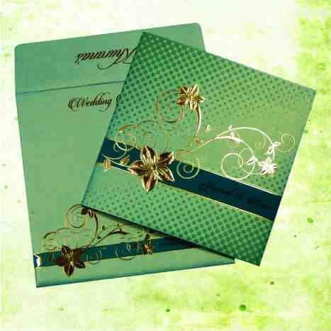 Indian Wedding Cards   Buy Indian Wedding Invitations