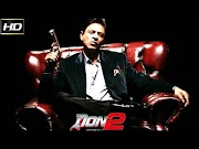 Don 2 Full movie HD 1080p in hindi online watch and free download