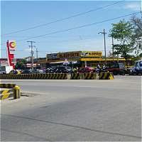 ¿Qué está pasando con la gasolina en Cúcuta?