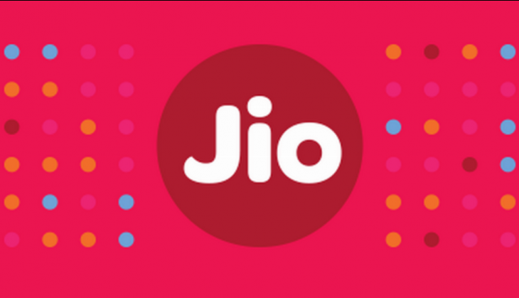 Image result for jio rs.149 plan