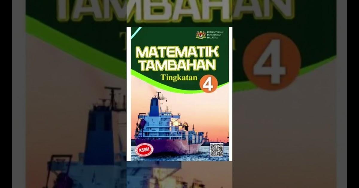 Jawapan Buku Teks Kimia : Jawapan Buku Teks Sejarah ...