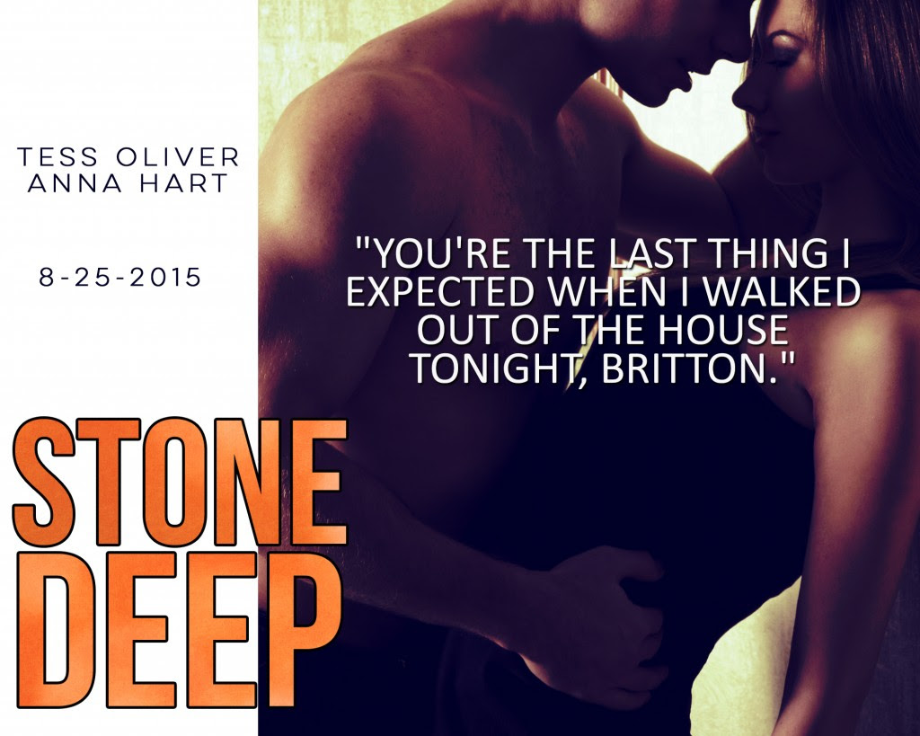 stone_deep_teaser1