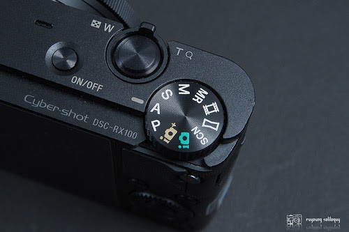 SONY_RX100_intro_09