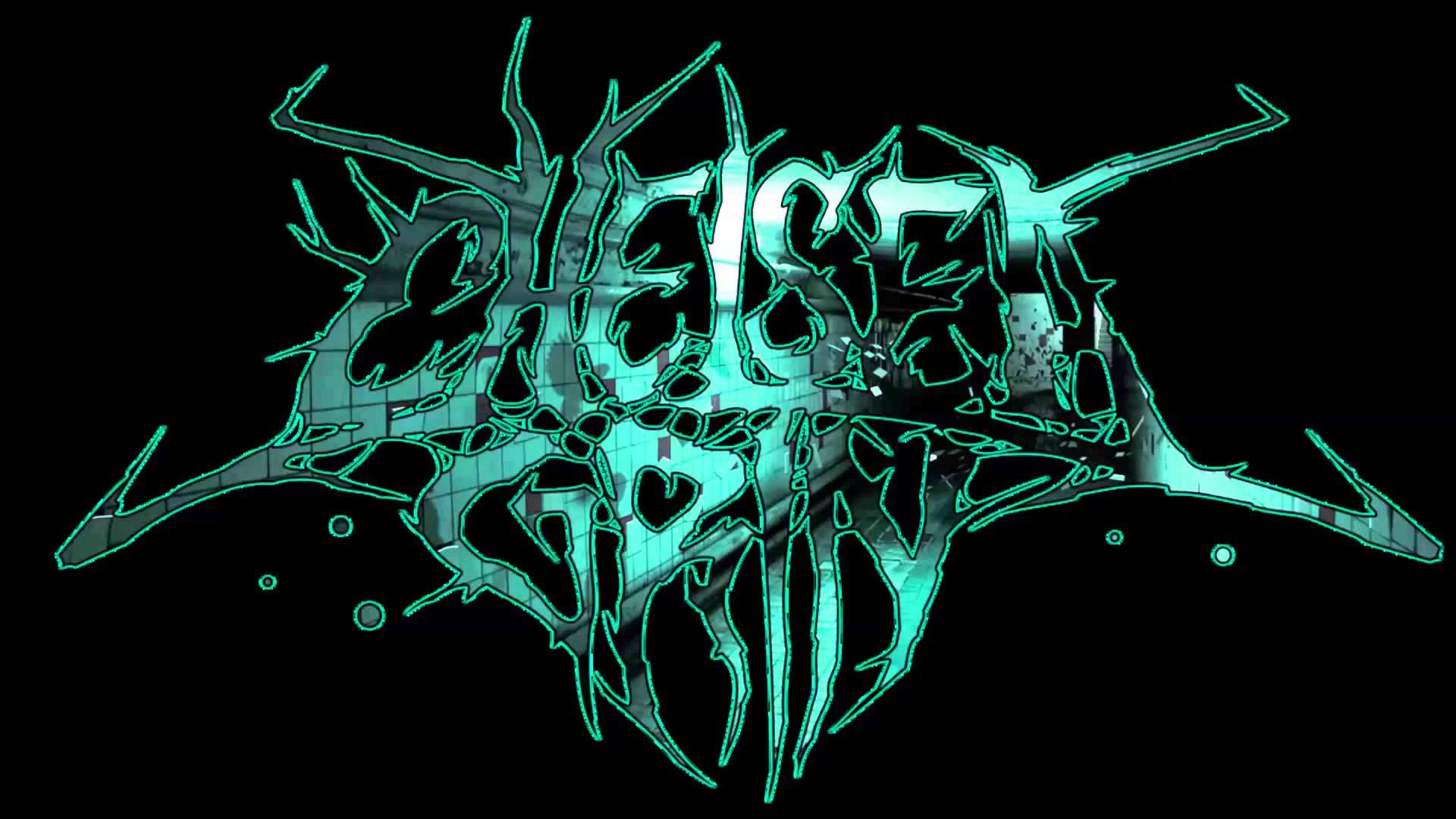 Chelsea Grin Wallpaper HD 58 Images