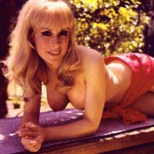 Barbara Eden Nude Pictures Exposed (#1 Uncensored)