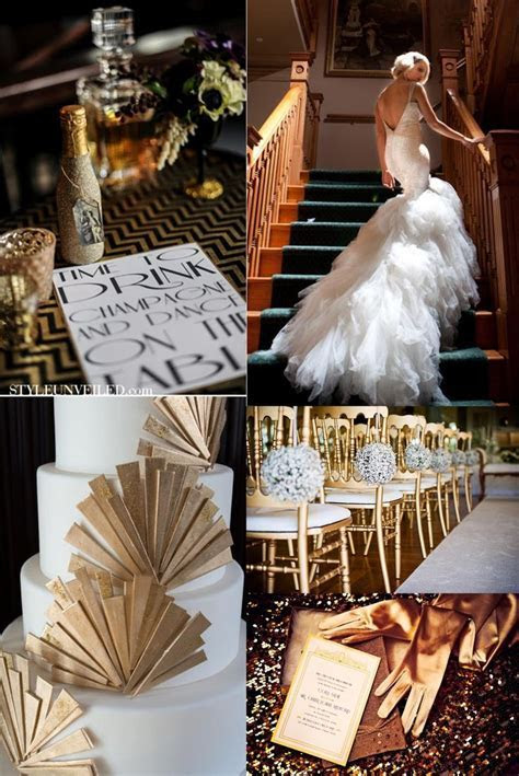 89 best images about Great Gatsby, 1920's Party Ideas! on