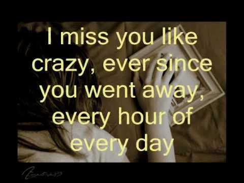 Love You Miss You Like Crazy Film Kaisi Yeh Yaariyan Season 2