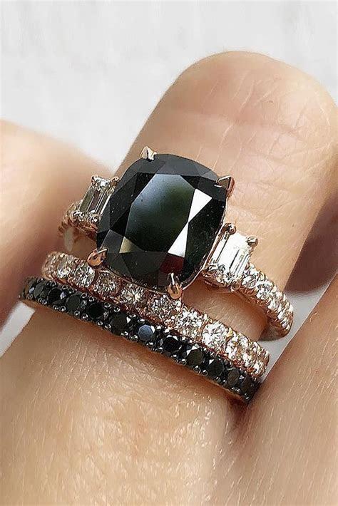 2657 best Ring Selfies images on Pinterest   Diamond