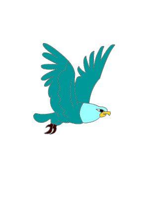 Koleksi 660  Gambar Animasi Kartun Burung  Paling Baru