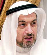 http://cdn.historycommons.org/images/events/177_yassin_alqadi2050081722-9876.jpg