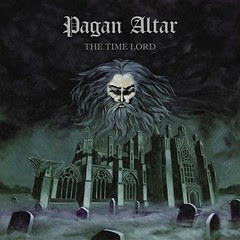 PaganAltar-TheTimeLord