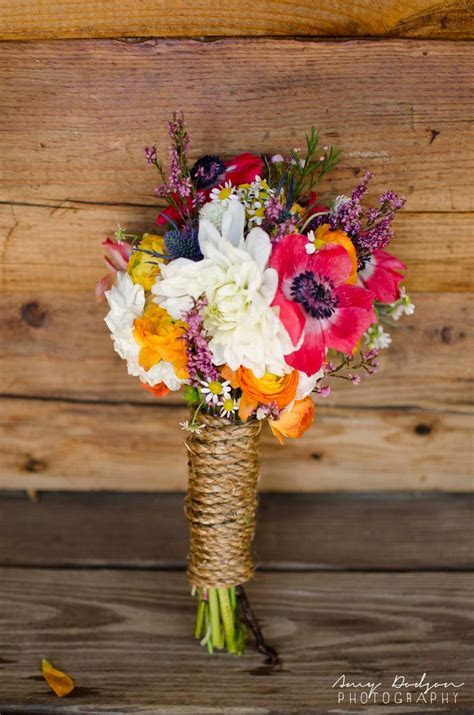 1000  ideas about Bouquet Wrap on Pinterest   Winter