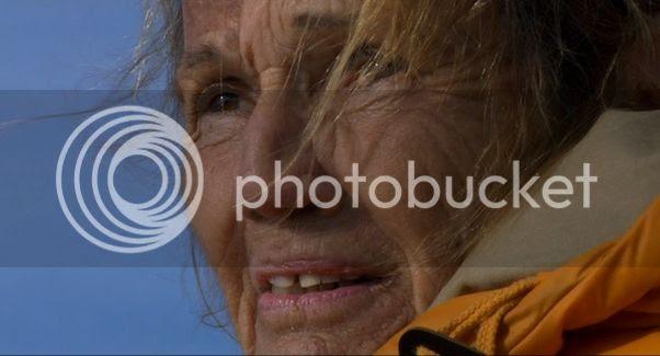 http://i6.photobucket.com/albums/y202/personalitytest/4cef4641-cc56-4212-8d17-131ad136107b.jpg?t=1400093954