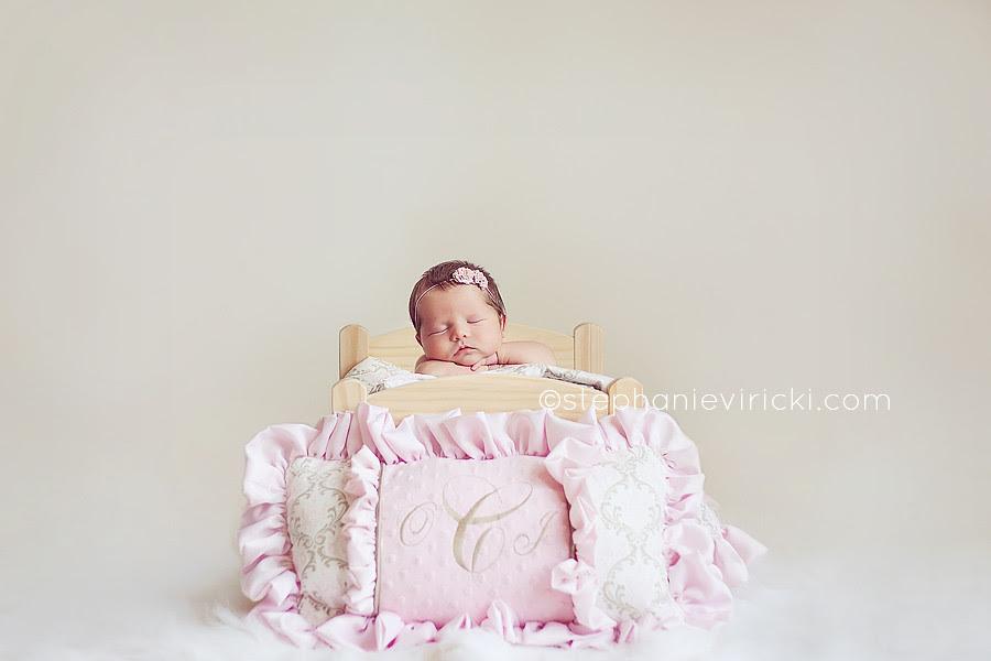 lexington-kentucky-newborn-photographer-2843