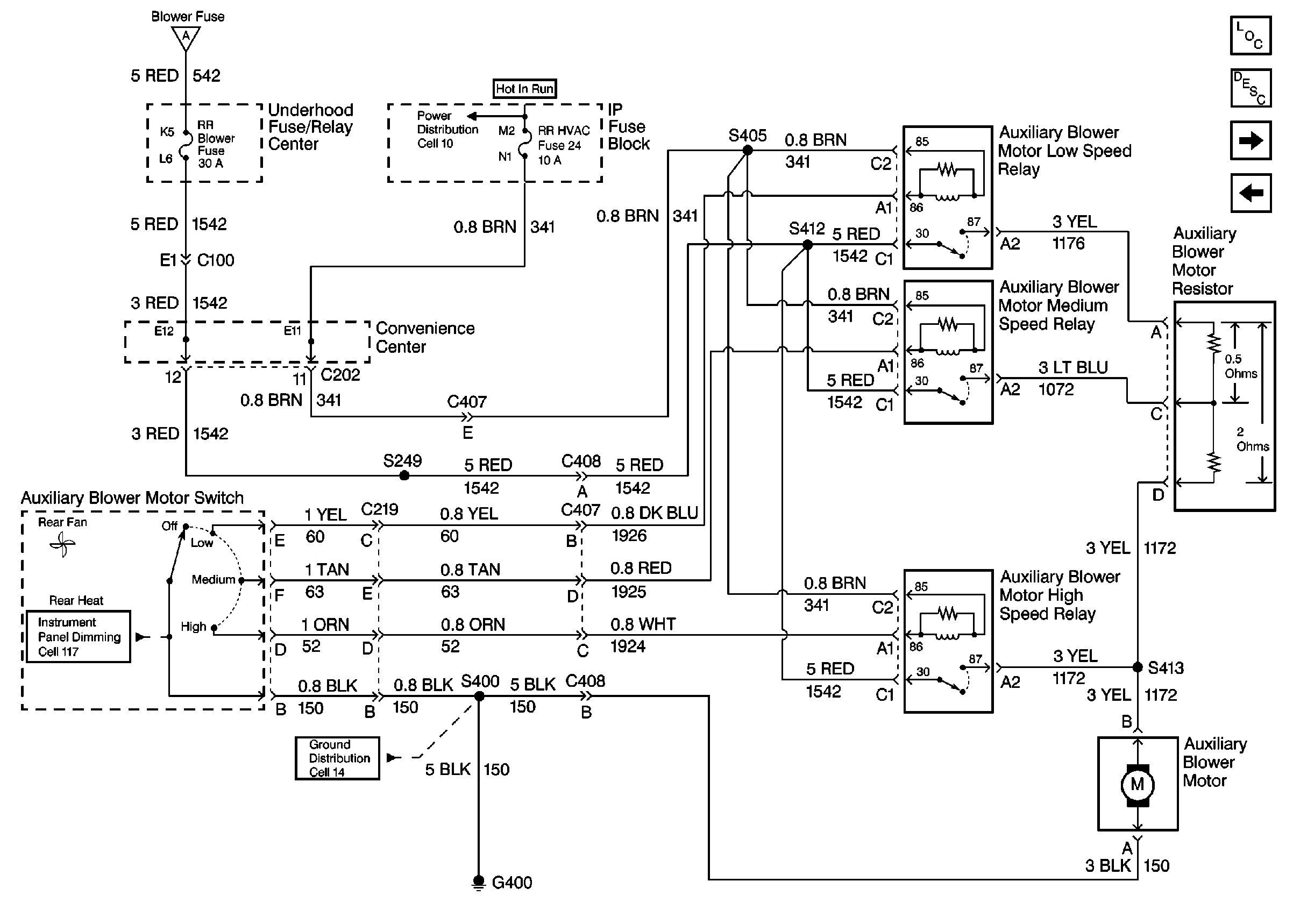 2013 Chevy Van Wiring Diagram Wiring Diagram System Pour Locate A Pour Locate A Ediliadesign It