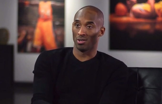 Kobe Bryant : NBA TV February 2015 photo Screen-Shot-2015-02-17-at-63509-PM.png